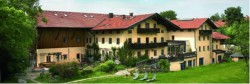 Chiemsee - Hotel Jonathan