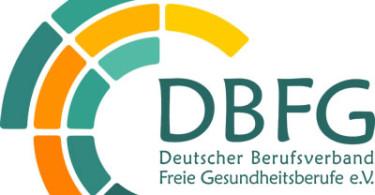 Logo dbfg
