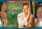 CDs Antje Nagula