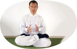 Master Xie Chuan