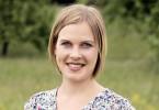 Bettina Hielscher