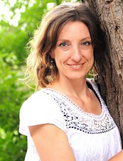 Stefanie Marquetant