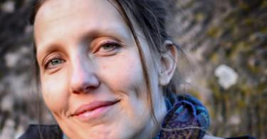 Anette Baumgarten - Tunritha