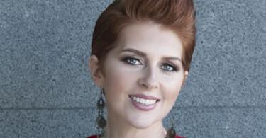 Belinda Davidson