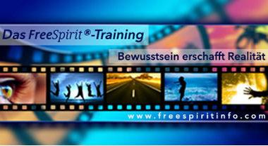 Banner-free-spirit-2017