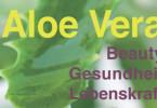 Cover Aloe Vera