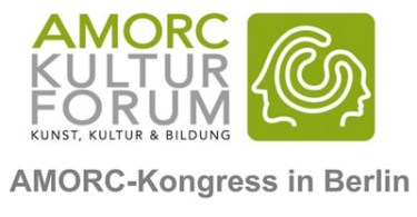 Amorc-Kongress - Wissenschaft und Spiritualität