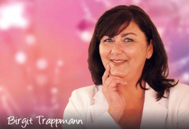 Birgit Trappmann