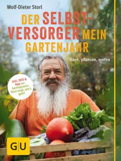 Storl-Buch-der-Selbstversorger