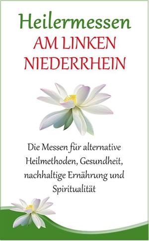 300-487-Banner-Heilermessen