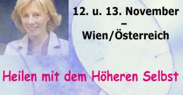 Seminar mit Barbara Bessen