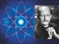 bild-3-naturgesetze-des-lebens-teil-1