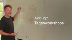 Alex-Loyd-Workshops