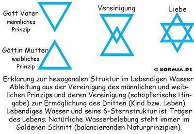 400-276-Hinleitung-zum-6-Stern-incl-c-low-web.