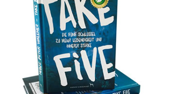 take-five-dr-wallner