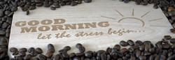 Morgen-Kaffee-Stress-good-morning