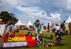 Lebensfreude Festival