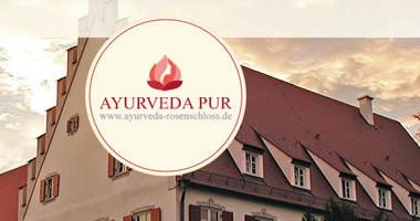 ayurveda-head-rosenschloss