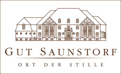 gut-saunstorf-logo