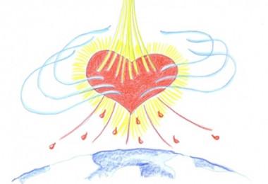 Transformierendes-Herz-Kristallmensch