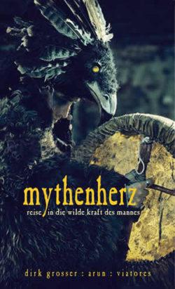 Mythenherz-Dirk-Grosser
