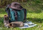 rucksack-wandern-hiking