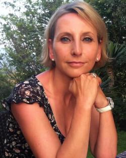 Claudia Döhler