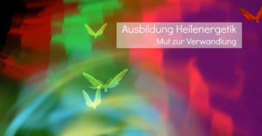 Ausbildung-Heilenergetik-2016 mit Stefanie Menzel
