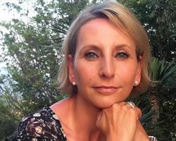 Claudia Doehler