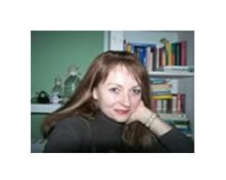 Karin Desai