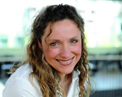 Isabel Segarra