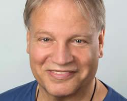 Martin Siems