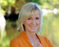 Sabine Jahnke