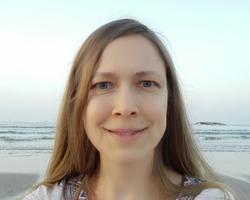 Christa-Kandel