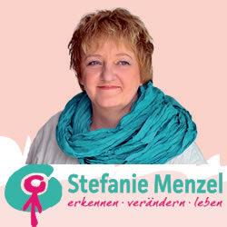 Stefanie-Menzel-Banner