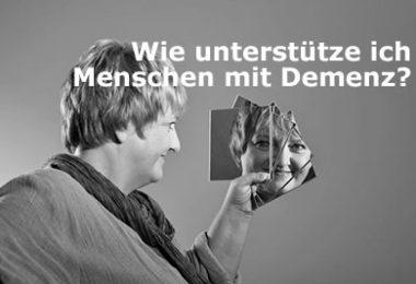 Demenz-Stefanie-Menzel