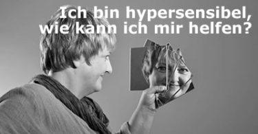 hypersensibilitaet-Stefanie-Menzel