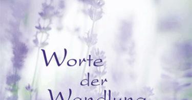 Worte-der-Wandlung-Stefanie-Menzel