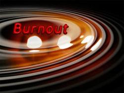 burn-out-burn