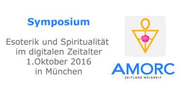 AMORC-Symposium-2016