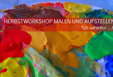 Malen-und-Aufstellung-2016-Stefanie-Menzel