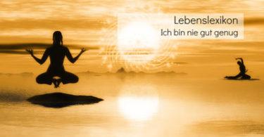 Nie-gut-genug-Lebenslexikon-2016-Stefanie-Menzel
