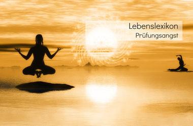 Pruefungsangst-Lebenslexikon-2016-Stefanie-Menzel
