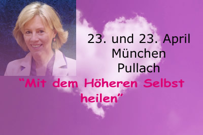 April-Muenchen-Seminar-Hoeheres-Selbst-Barbara-Bessen