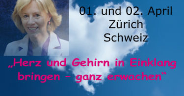 April-Zuerich-Seminar-Barbara-Bessen