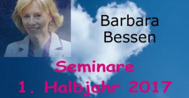 Barbara-Bessen-erstes-Halbjahr-2017