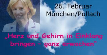 Februar-Muenchen-Seminar-Barbara-Bessen