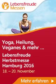 LFM_Hamburg_2016