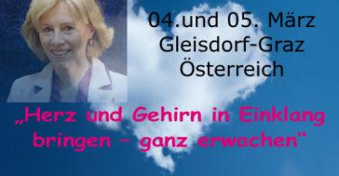 Maerz-Graz-Seminar-Herz-und-Gehirn-Barbara-Bessen