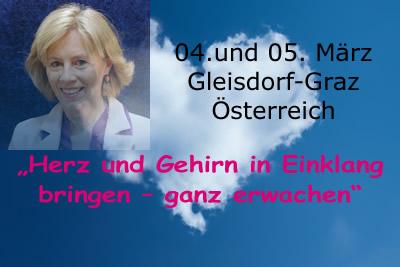 Maerz-Graz-Seminar-Herz-und-Gehirn